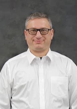 Richard Schultze