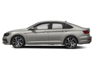 2019 VW Jetta GLI sideview 320