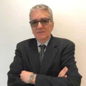 Goran Bijedic