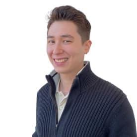 Joseph Frongillo