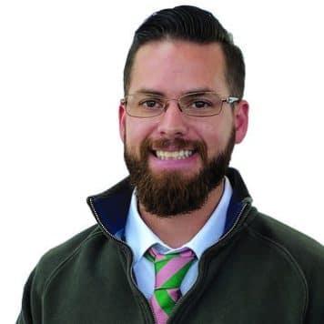 Nick Martinez
