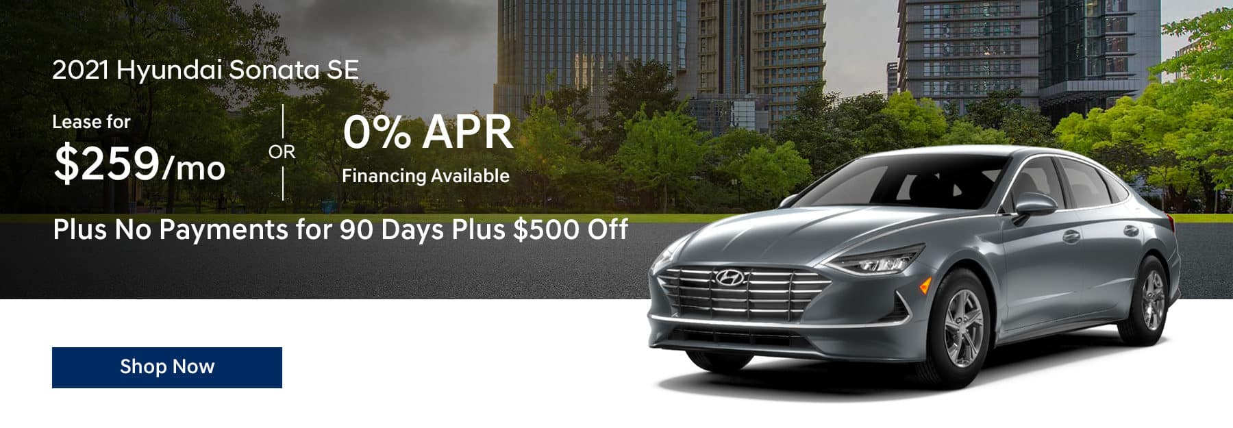 2021 Elantra Subtext: Lease for $179/mo OR 0% APR Available Plus No Payments for 90 Days Plus $500 Off