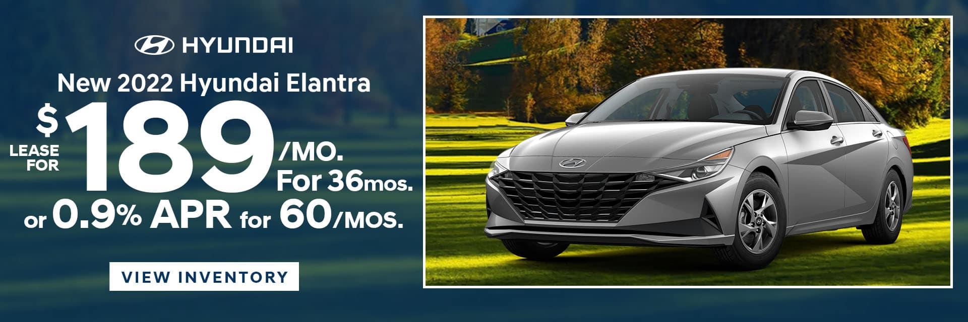 CHOH-October 20212021 Hyundai Elantra copy