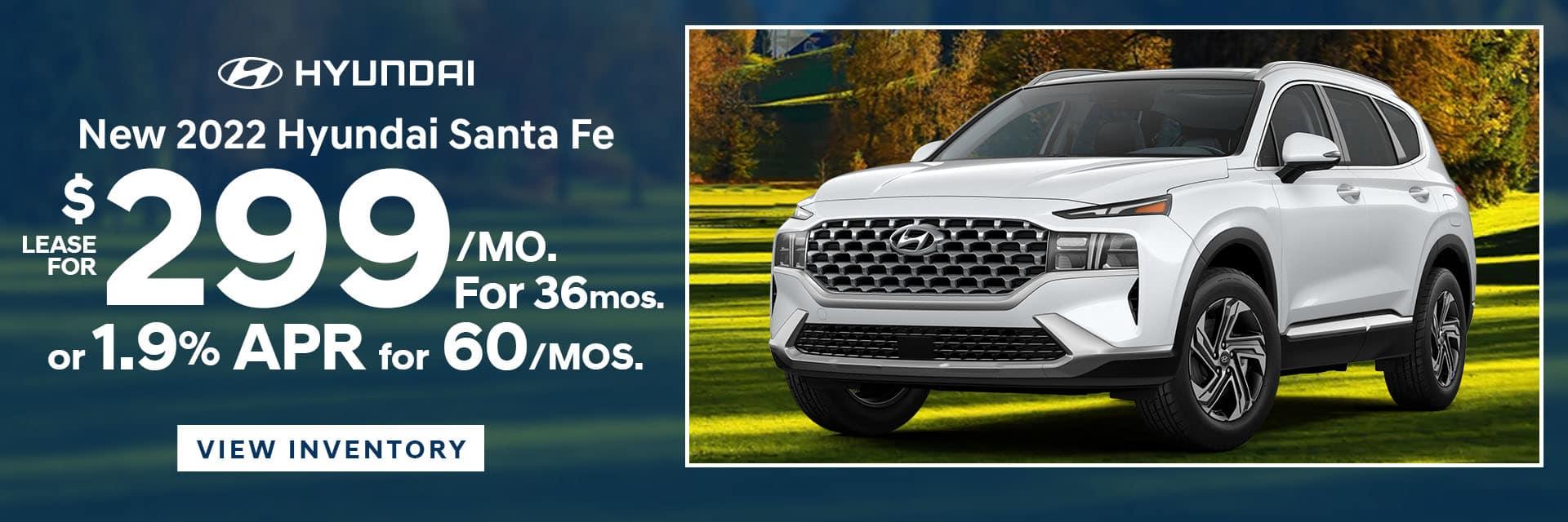 CHOH-October 20212021 Hyundai Santa Fe copy