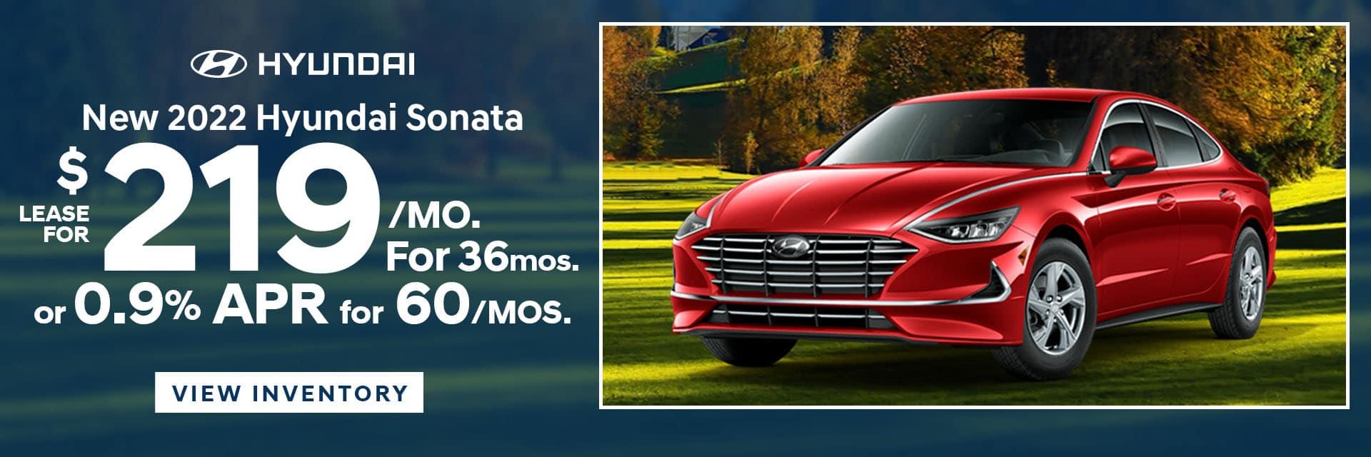 CHOH-October 20212021 Hyundai Sonata copy