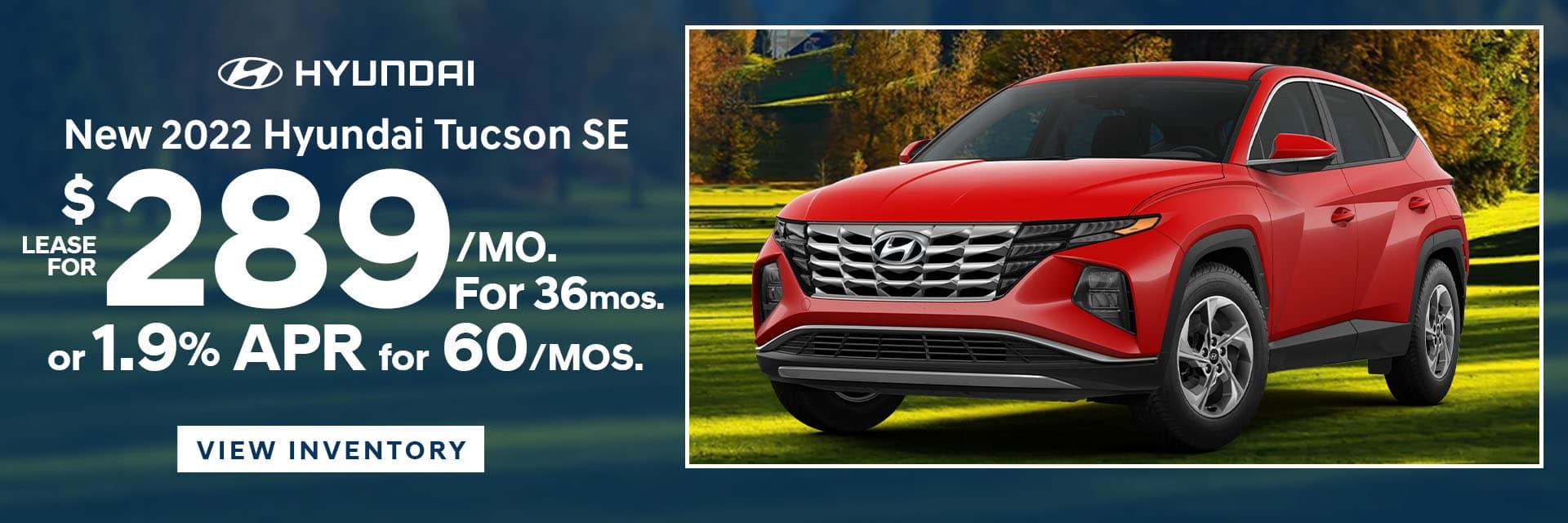 CHOH-October 20212021 Hyundai Tucson copy