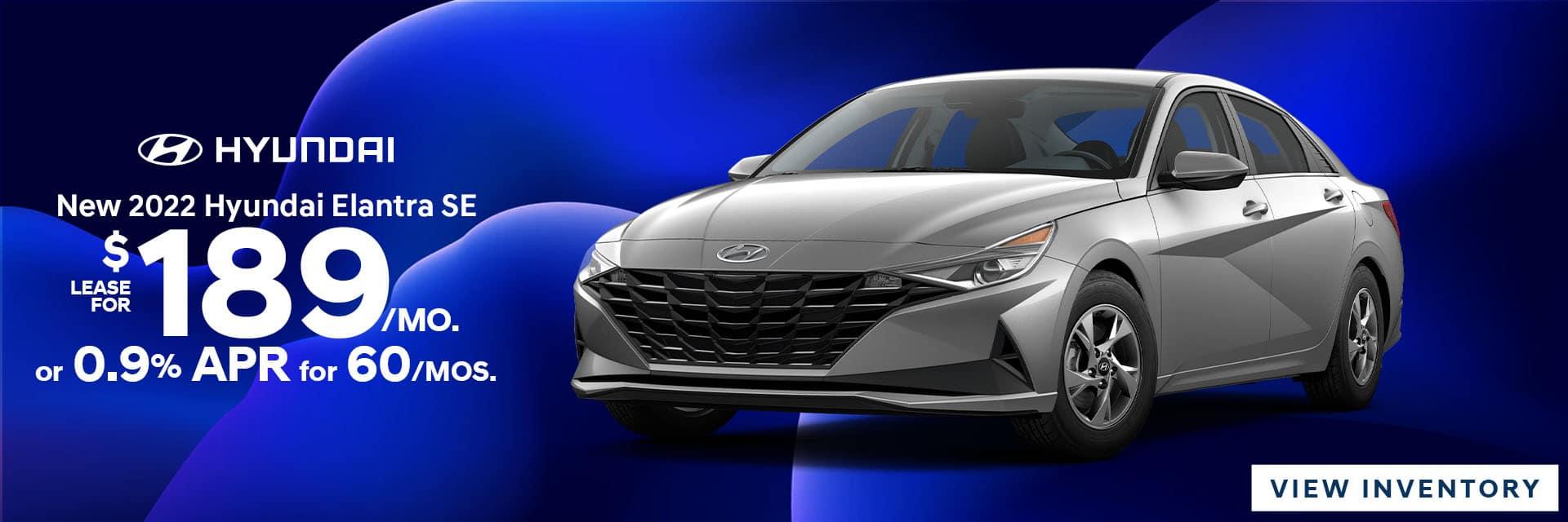CHOH-September 20212021 Hyundai Elantra copy