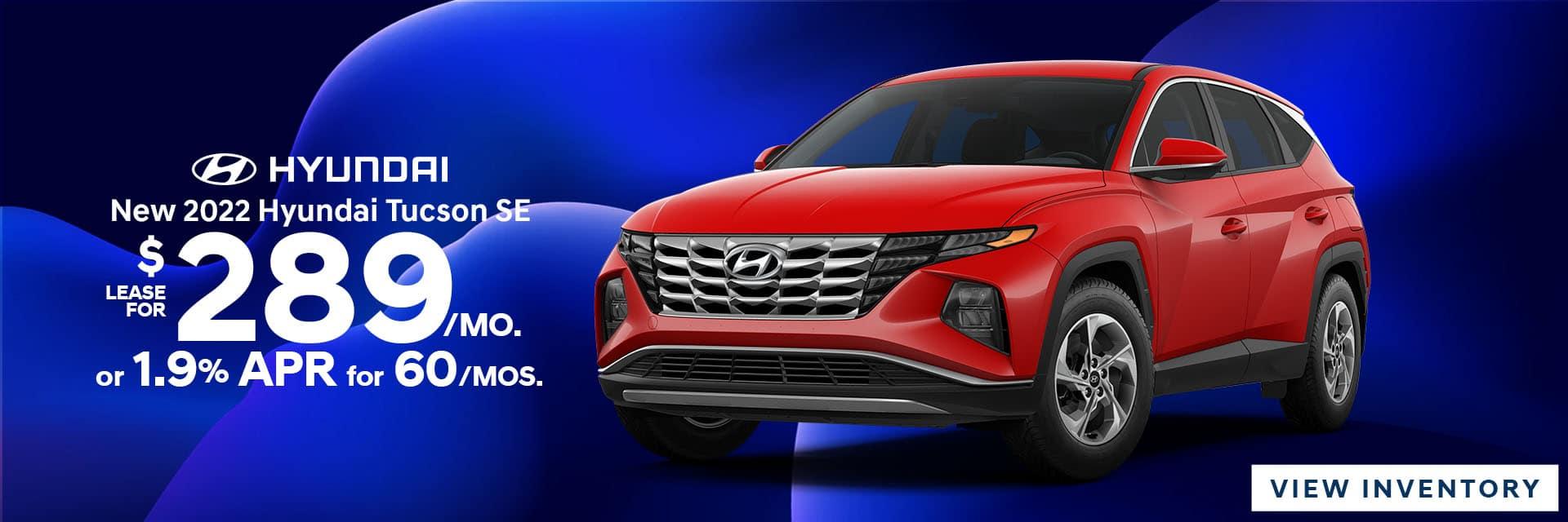 CHOH-September 20212021 Hyundai Tucson copy