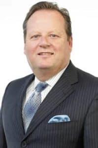 Larry Stevenson