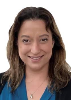 Krislyn Di Cesare