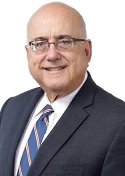 Paul Westcott