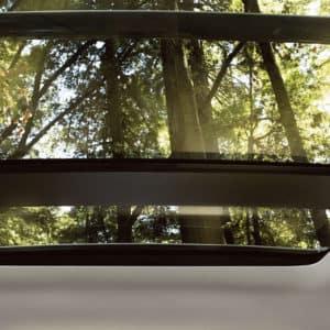 2020 Nissan Pathfinder at Village Nissan