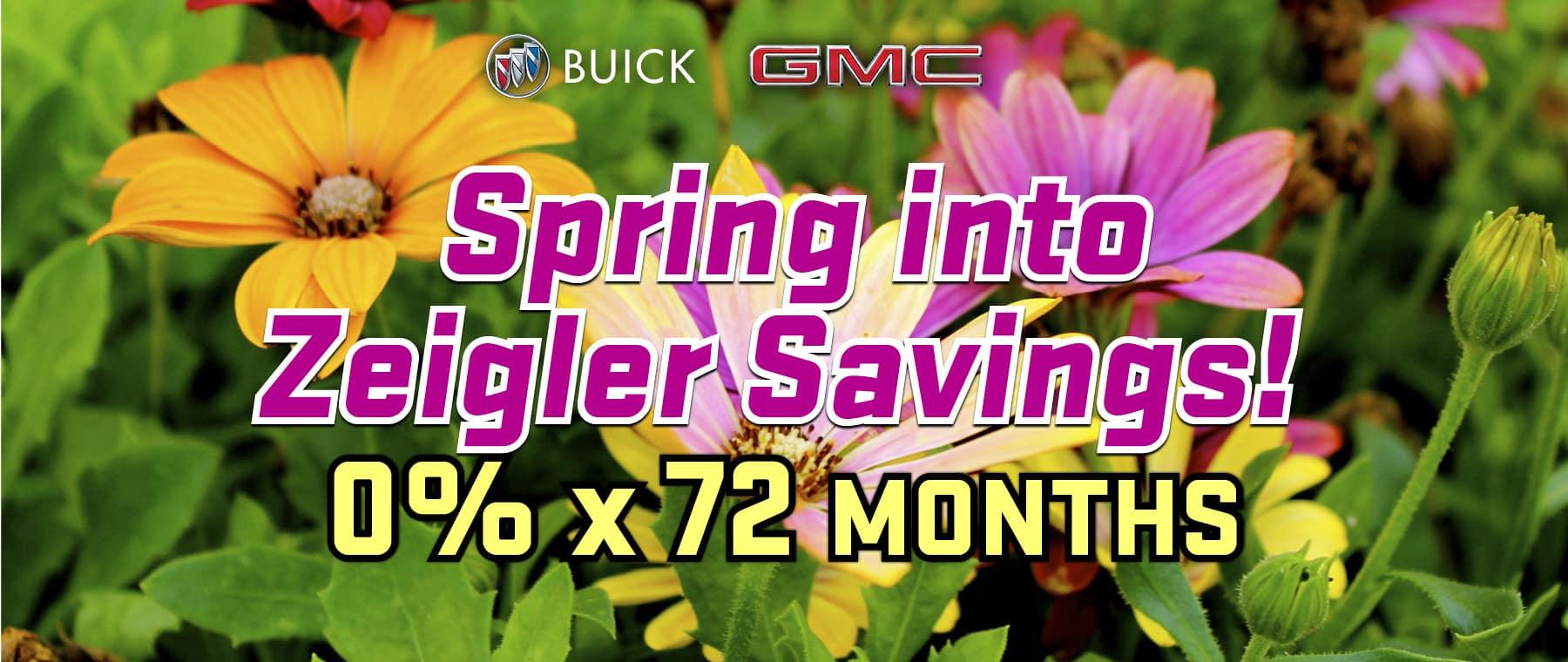 68694-ZCBG_Webslides_1800x760-April-theme