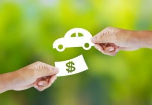 Get cash for your lease