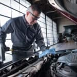 Buick OEM Parts