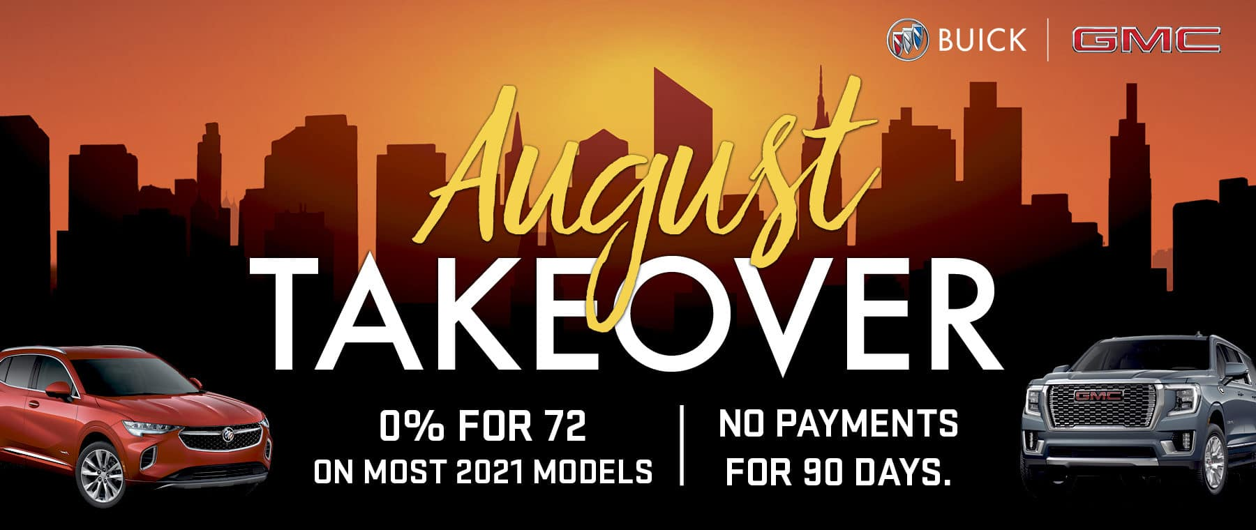 70171-ZCBG_1800x760-AugustTakeover-theme