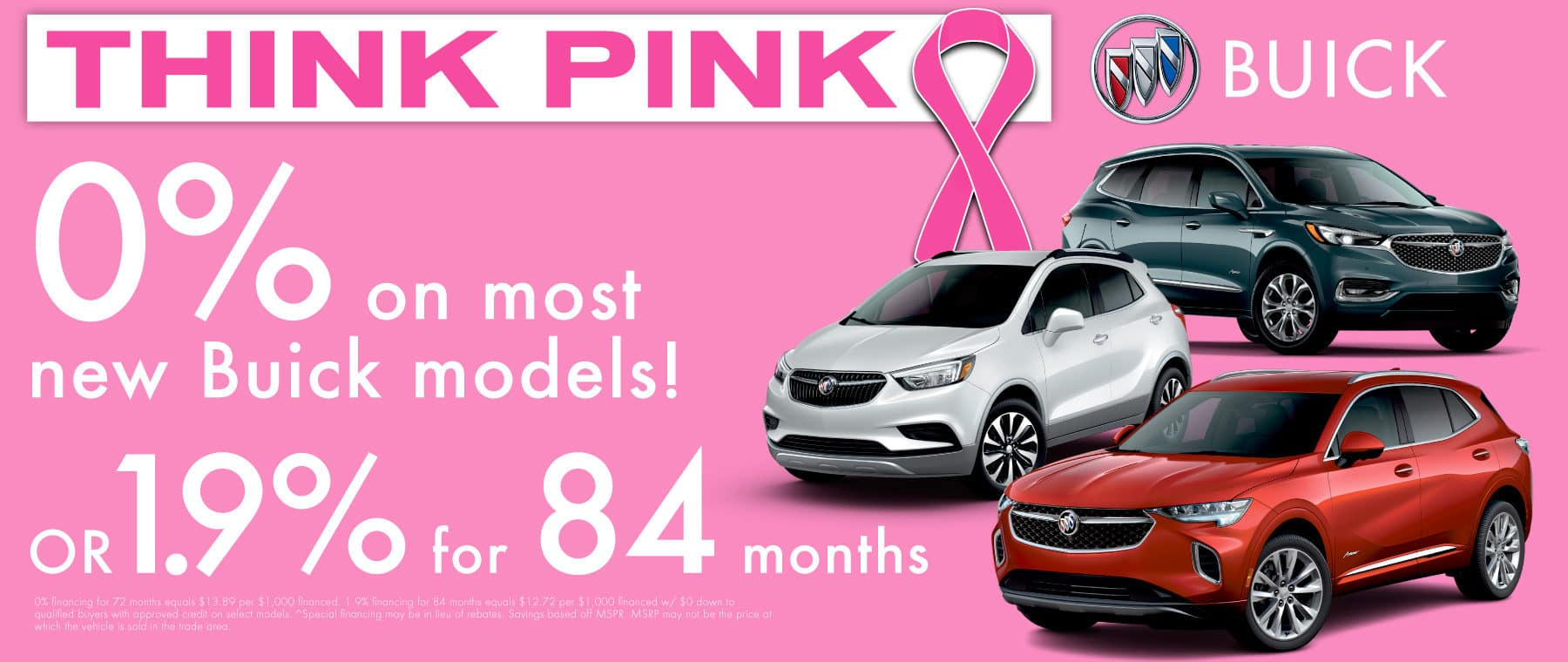70834-ZCBG_1800x760-ThinkPink_Buick0%