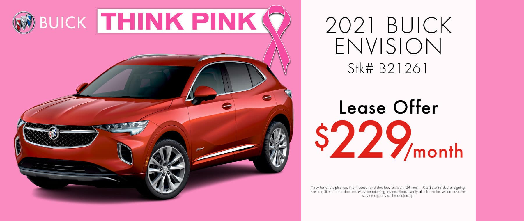 70834-ZCBG_1800x760-ThinkPink_Envision